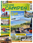 CLEVER CAMPEN 1/2019