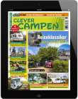 CLEVER CAMPEN 1/2020 Download