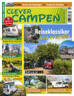 CLEVER CAMPEN 1/2020