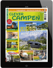 CLEVER CAMPEN 1/2021 Download