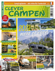 CLEVER CAMPEN 1/2021
