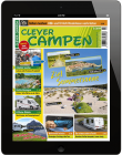 CLEVER CAMPEN 3/2019 Download