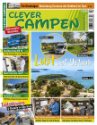 CLEVER CAMPEN 3/2020