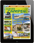 CLEVER CAMPEN 4/2019 Download