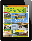 CLEVER CAMPEN 4/2020 Download