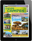 CLEVER CAMPEN 5/2020 Download