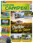 CLEVER CAMPEN 2/2021
