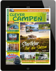 CLEVER CAMPEN 2/2021 Download