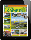 CLEVER CAMPEN 3/2021 Download
