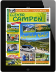 CLEVER CAMPEN 4/2021 Download