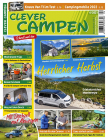 CLEVER CAMPEN 4/2021