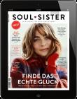 SOUL SISTER 3/2019 Download