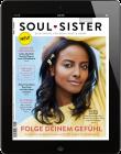 SOUL SISTER 1/2019 Download