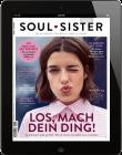 SOUL SISTER 1/2020 Download