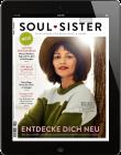 SOUL SISTER 2/2019 Download