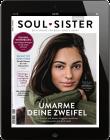 SOUL SISTER 3/2020 Download