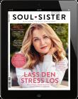 SOUL SISTER 3/2021 Download